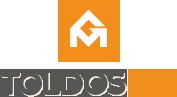 Toldos MG Logo